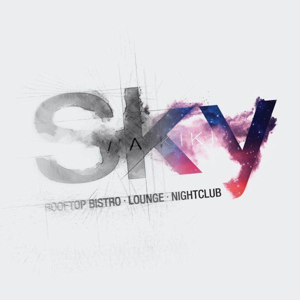 Sky-Waikiki-Logo
